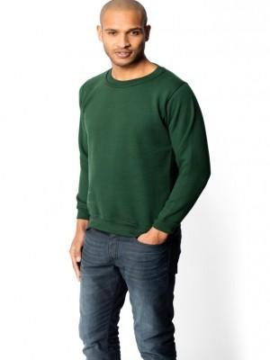 model ver sweatshirt