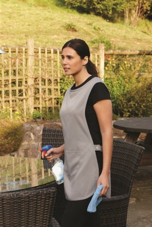 Dennys Tabard with Pocket Free deilvery on orders over £100