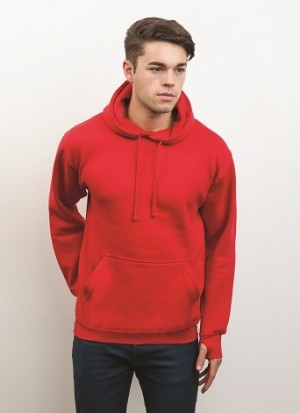 AWD Street Hoodie (14 colours) Free Delivery on orders over £100