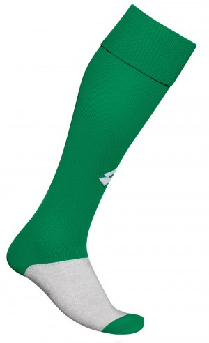Lotto Football Training sock long logo