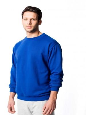 model ver classic sweatshirt