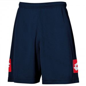 Lotto Football Short Speed
