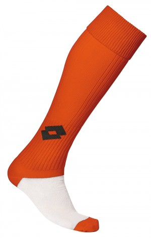 Lotto Football Team Sock