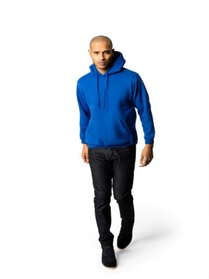model ver premium hoodie